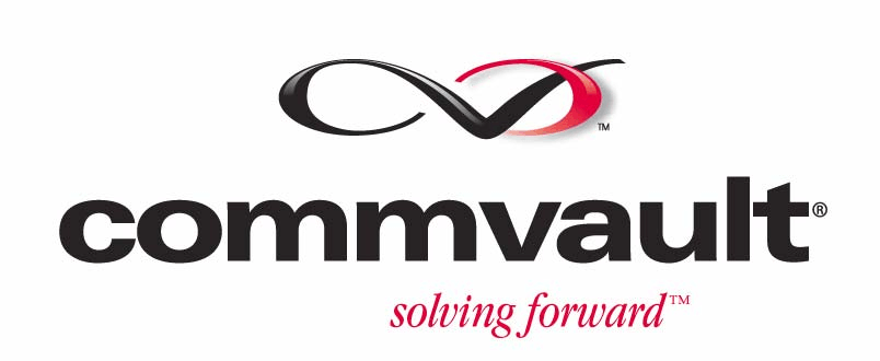 CommVault Maintenance Advantage 使用手册v1.0