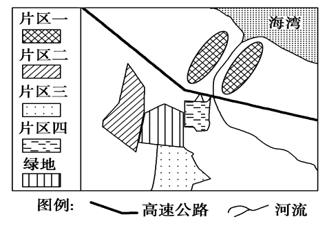 湛江市徐闻一中2013届高三12月月考文综