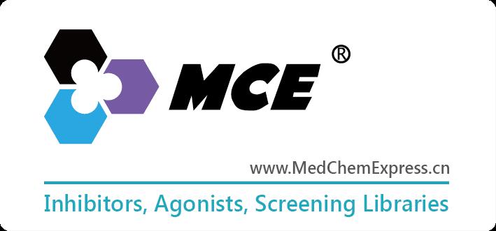 Angiotensin_Receptor抑制剂_激动剂_MCE