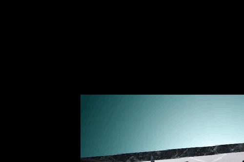 安装嵌入式燃气灶橱柜需要开孔等需要消费者注意的地方还有很多,下面图片