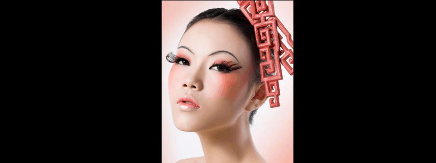 正规的化妆学校哪个好