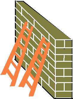 001第一章直角三角形的边角关系学案