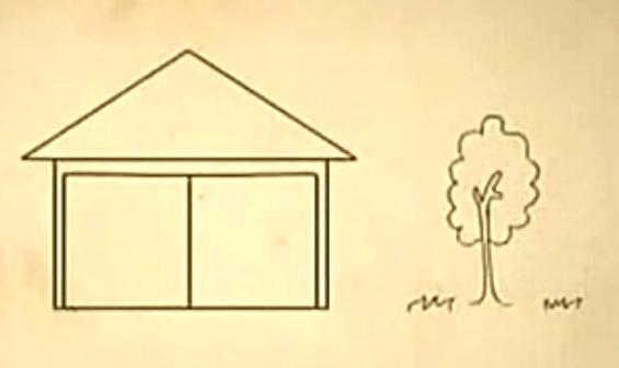 文明公益广告分镜头脚本图片