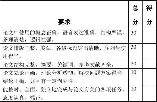 提升外贸企业经济效益的路径研究