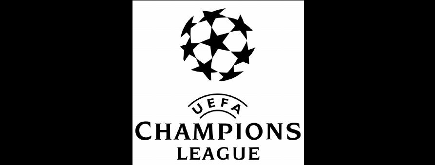 2009欧冠联赛报告