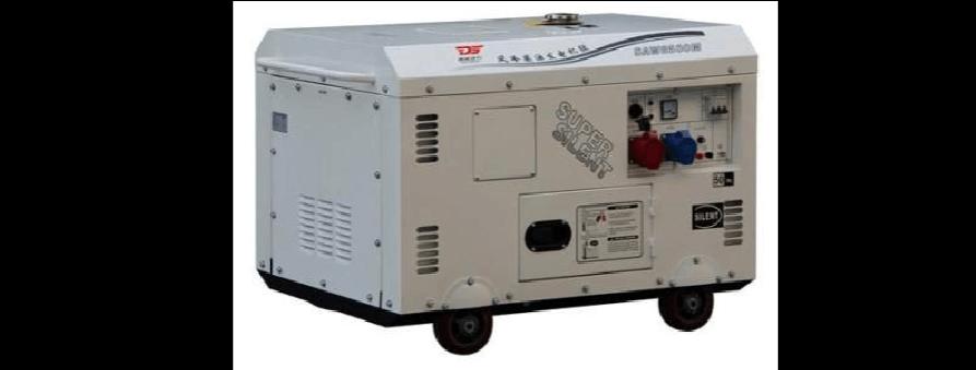静音发电机租赁哪家好江苏租赁静音发电机组应该选哪家?