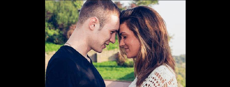 做爱性交现稠演_这性交种体位容许改变,有利女方控制性爱.