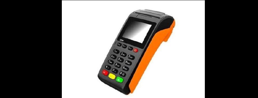 刷信用卡刷卡器注意事项
