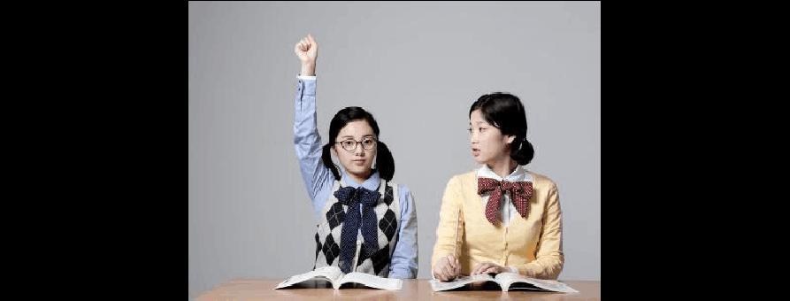 100教育:2018年高考各科命题方向!你想到了吗?