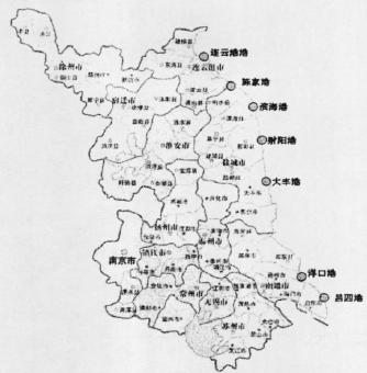 南通大学商学院,江苏南通226019;2.