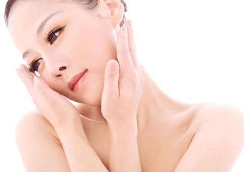 怎么去掉脸上的祛黄褐斑 盘点治疗色斑什么方法最好