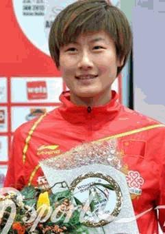 里约房产中国加油小报知识体育电子规则体育节奥运热气球乘坐使用说明图片
