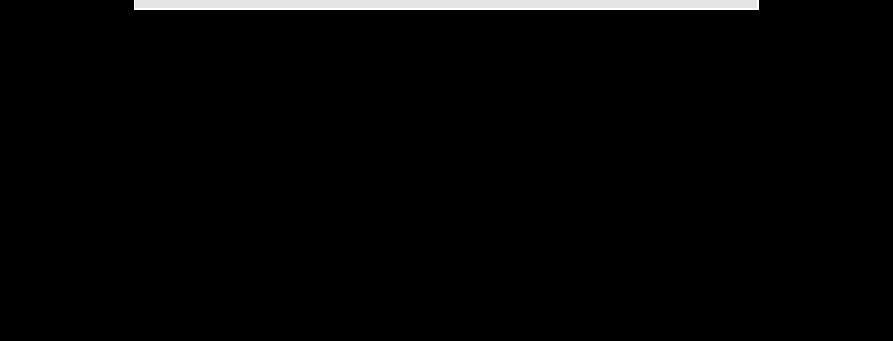 2021年天津市专技人员继续教育公需课-科学谋划...100分