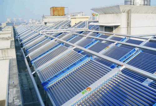 太阳雨太阳能策划书