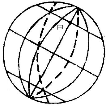 最新标高数学-高二课件地理v标高测试题2高二版新课地球中人教会考地理图片