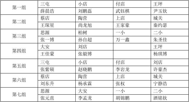 2017年跳绳足球小学册6秩序路町图片
