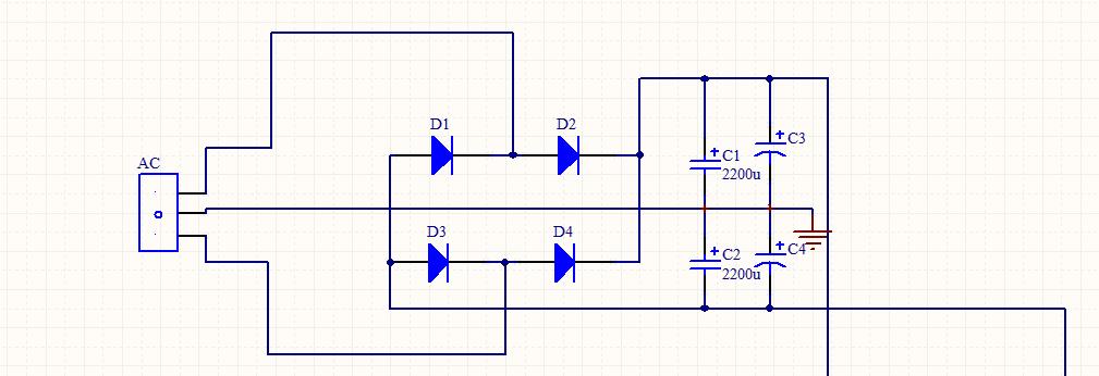 用Altium Protel DXP设计制作单面印制电路板(TDA2030功放)、心得体会