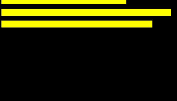 出水堰设计规范 一,出水堰类型 常见的出水堰类型有三种:三角堰,梯形图片