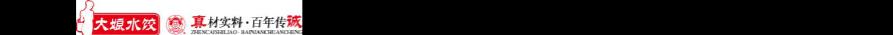 卤肉饭2015-1
