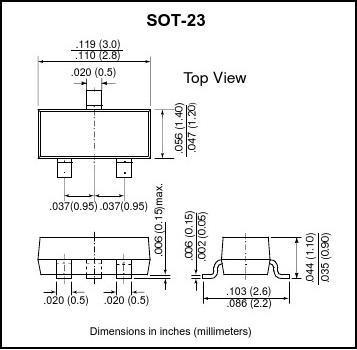 CZRT5253中文资料