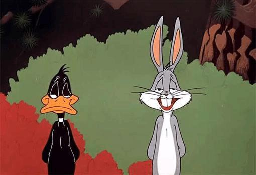 90后童年动画片总集