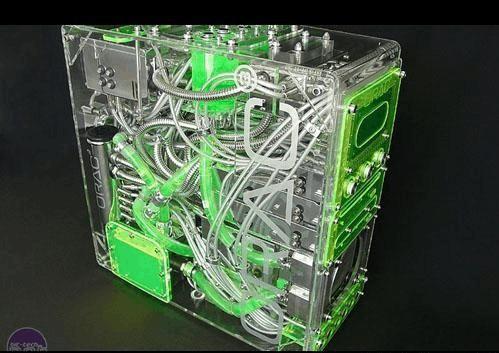 怎样挑选CPU散热器