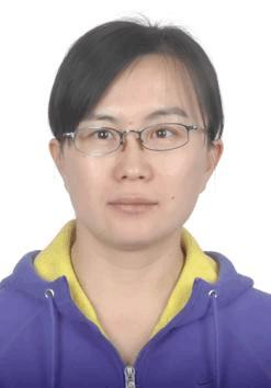中国水产科学院浙江海洋学院研究生导师简介-黄海水产研究所