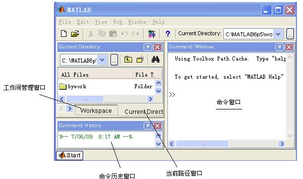 matlab教程下载_matlab培训教程_word文档在线阅读与下载_免费文档
