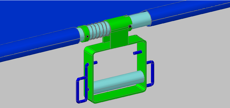 机械创新设计第2版图片