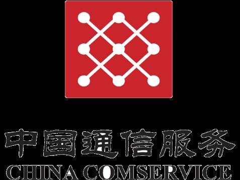 市际边界掉话问题分析-广东省电信工程有限公司网优部