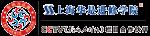 同济-凯斯西储MBA金融硕士双学位项目(8月27日)面试通知