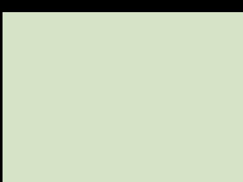 JTGE20-2011公路工程沥青及沥青混合料试验规程(修订