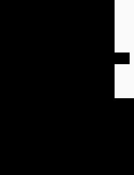 德国鲁尔工业区改造的案例分析