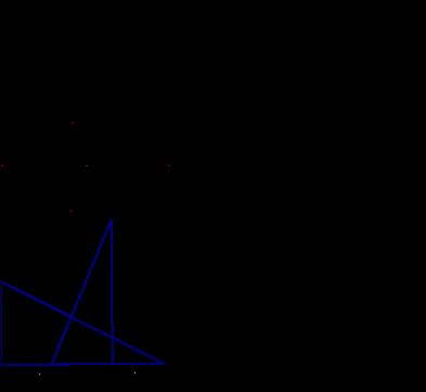 全等三角形题型_全等三角形题型归纳(经典完整)_文档下载
