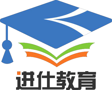 2018年下半年四川省考《申论》真题及解析