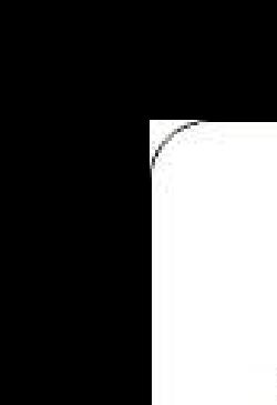2012新版pep三年级上册英语脸部五官单词及动作短语卡片图片