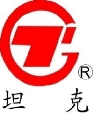 东方电热股票
