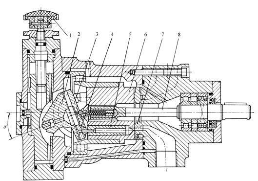 机械设计的目的是什么