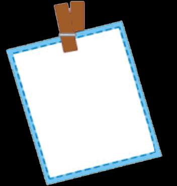 全运体育电子知识奥运小报围棋体育节规则手形容诗句的小报图片