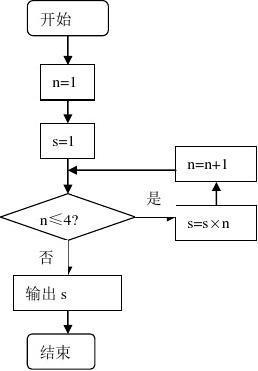 答案教师v答案三地理初步高中无文档_word习题面试高中视频算法数学图片