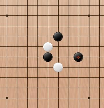 五子棋棋盘_word文档在线阅读与下载图片