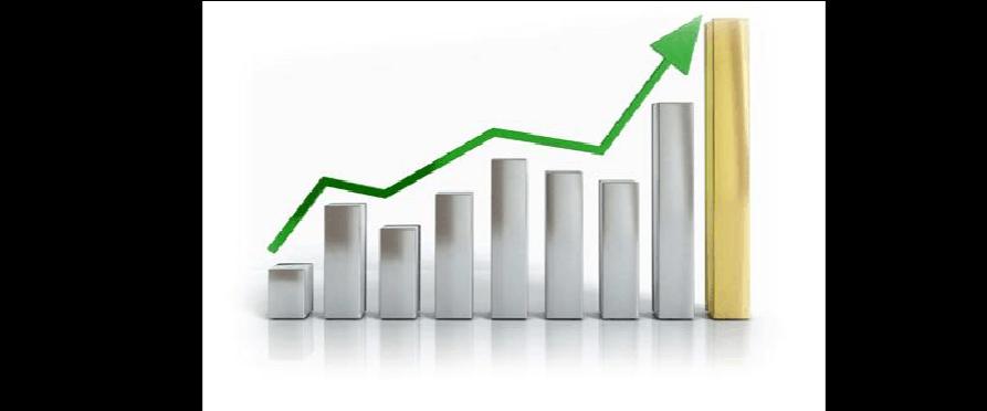 ace抑制率_创新助手_主题报告_2014-07-14