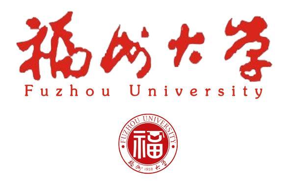 福州大学大学生职业生涯规划书_word文档在线