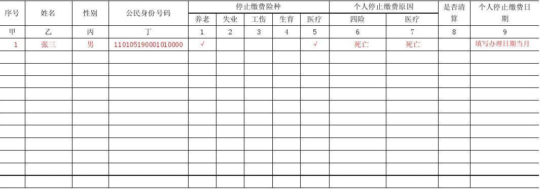 官方最新公布:2017 2018年度北京社保缴费比例及缴费基...