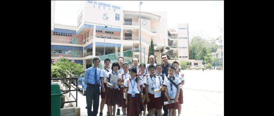 新加坡私立小学费用要多少?