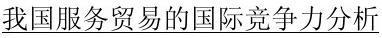 09国贸郭晨53