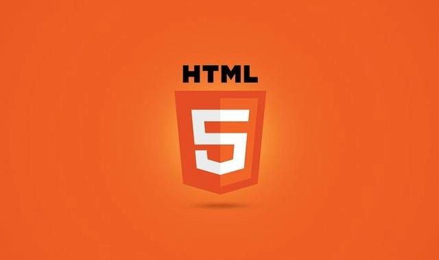 google为广告换代码html 5格式,让更多的人看到它们图片
