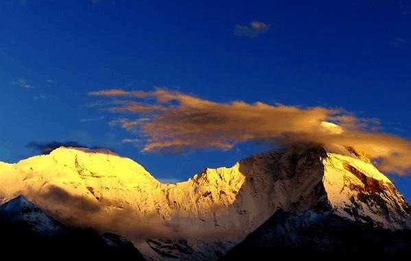 国庆节西藏旅游相关事项