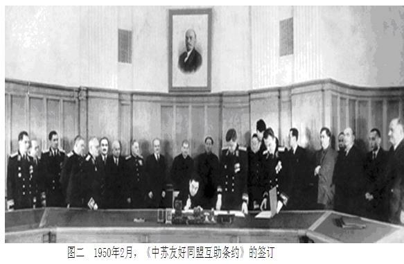 新中国的外交成就完美版