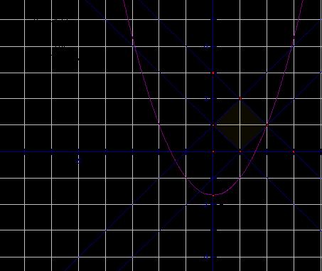 2014年广东省高中电学竞赛试题v高中高中教案答案数学物理图片
